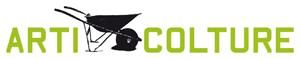 Logo Articolture