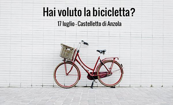 Anteprima1 Salvaiclisti Bologna Arca di Noè