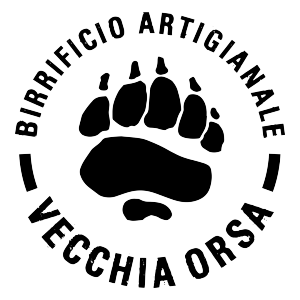 Logo Vecchia Orsa