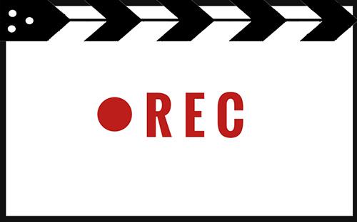 Anteprima Video Partecipativo 2019