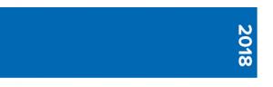 Logo Welcome – Working for refugee integration