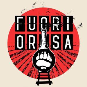 Logo Fuori Orsa