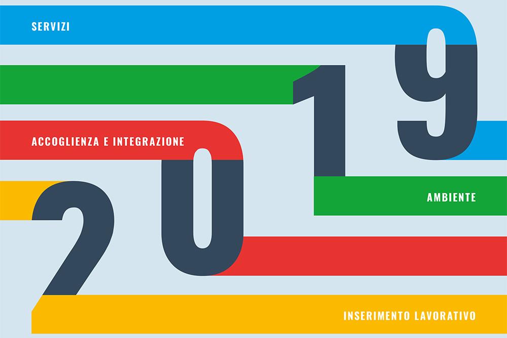 Anteprima-Bilancio-sociale-2019-Arca-di-Noè