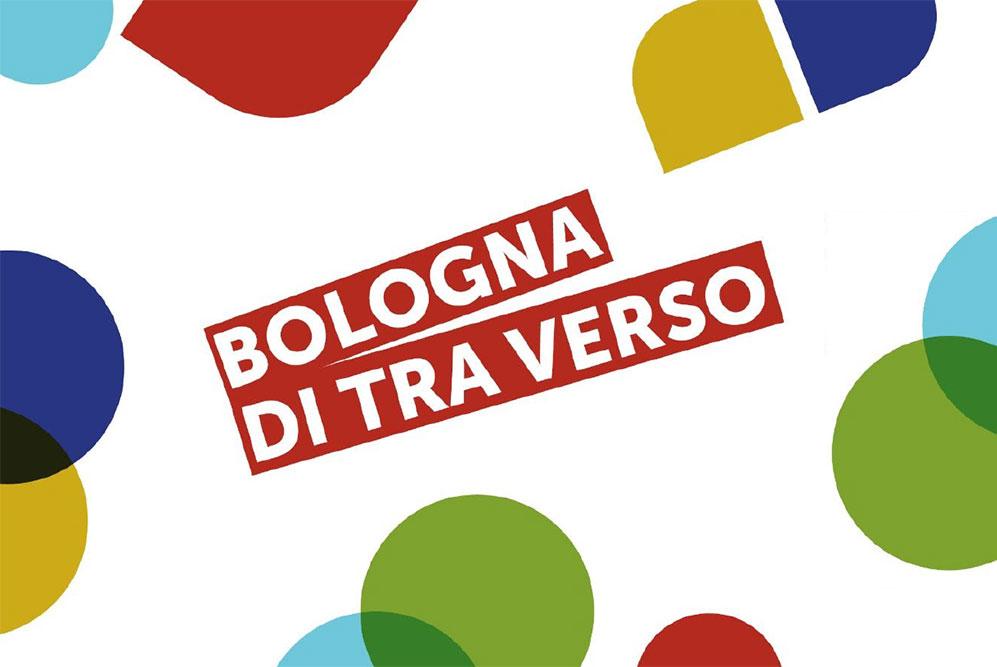 Anteprima-Bologna-di-Traverso