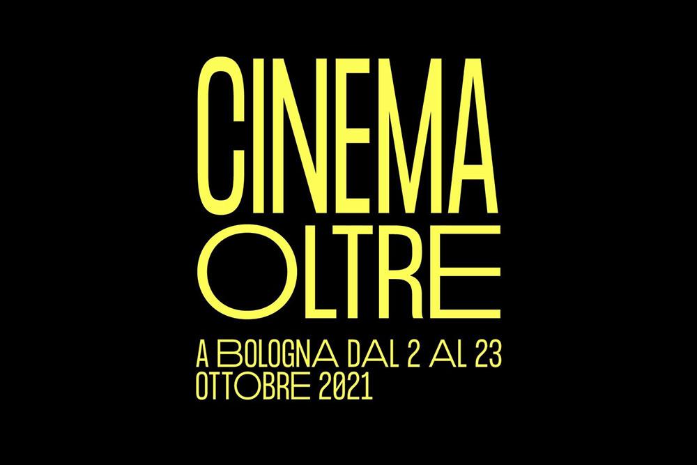Cinema Oltre
