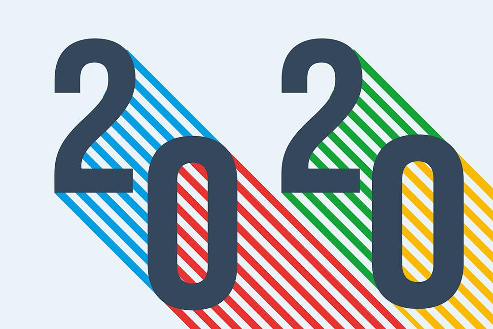 Anteprima-Bilancio-Sociale-2020